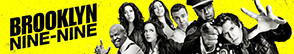 Бруклин 9-9