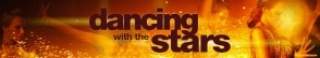 Танцы со звездами