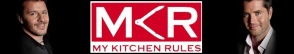 Правила моей кухни