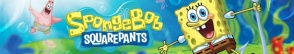 Губка Боб квадратные штаны