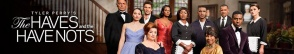 Имущие и неимущие