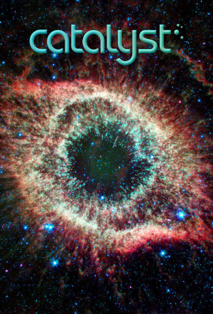 Alex Polizzi: Hire Our Heroes