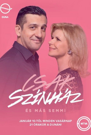 ITV News at Ten