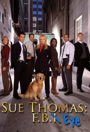 Alan Carr's Specstacular