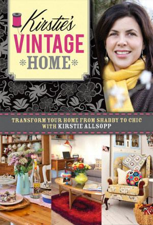 50 Super Bowl Stories