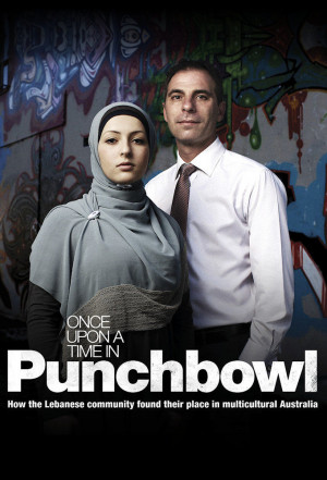 A 4x4 is Born