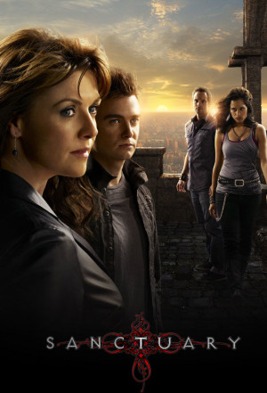 Отец Браун