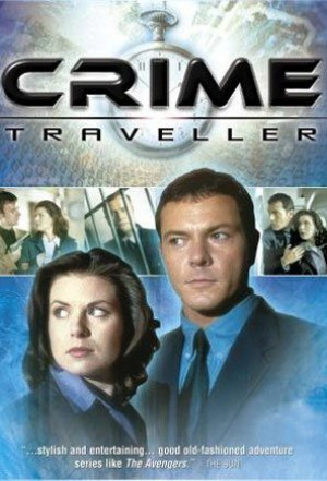 23.5 Degrees with Sam Champion