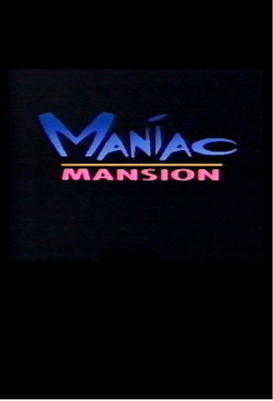 America's Game: The Superbowl Champions
