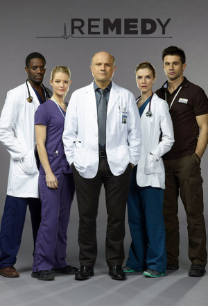 После смерти