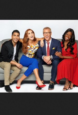 A World in Arms Britain's War Against Napoleon