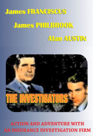 All You Can Meat