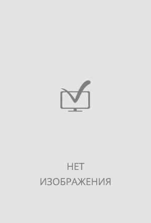Africa 2013: Countdown to the Rains