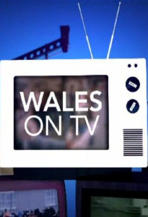 24: Day 6 Debrief
