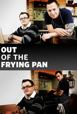 KBS Drama Special