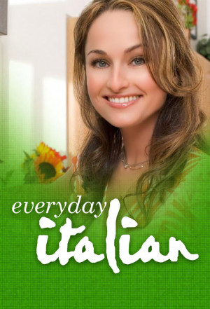 Critérium du Dauphiné Highlights