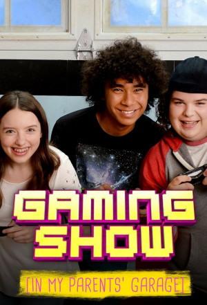 Семь смертных грехов
