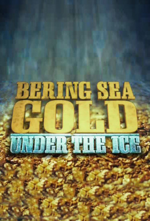 a comparison of the novel anthem and the handmaids tale Compare the way the writers in your two texts end their narrative in both atwood and shelley's narratives, there are resemblances in the methods used to end the narratives atwood ends her narrative in two ways: the handmaid, of-fred, leaving in a black van at night and also with fake historical notes set 150 years.