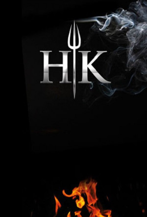 Ванпанчмен