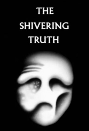 A Bite of China