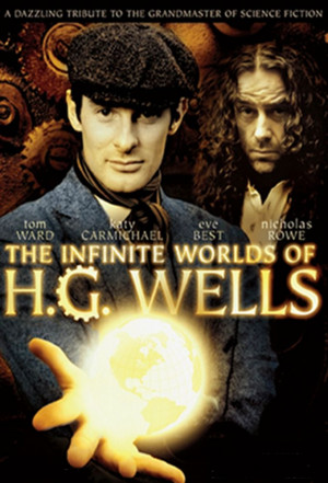 8 из 10 кошек