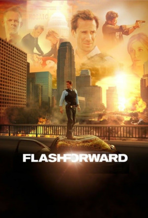 Голдберги