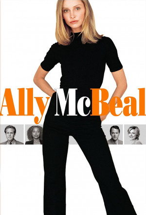 Другое время