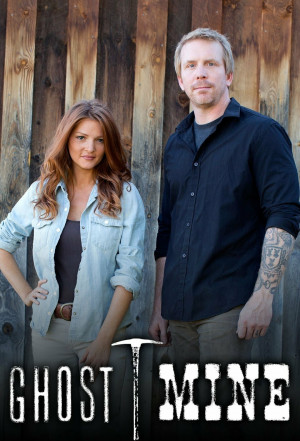 14 - Diaries of the Great War