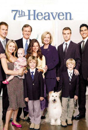 Шоу Фрая и Лори