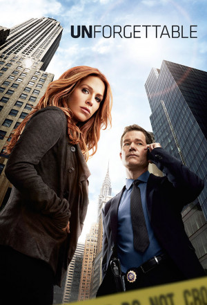 Пожарные Чикаго