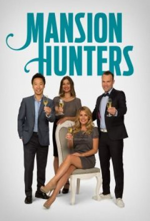 lonesome dove research paper This informative article on lonesome dove - larry mcmurtry - 1985 is an excellent resource for your essay or school project.